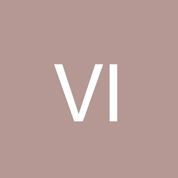 valentin_0829
